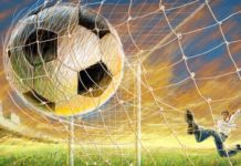 Những thuật ngữ cá độ bóng đá qua mạng mà bạn cần phải biết
