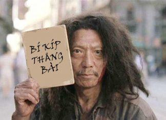 7-dieu-can-ghi-nho-neu-muon-tro-thanh-cao-thu-co-bac-chuyen-nghiep