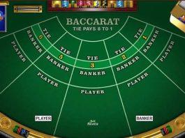 baccarat-khong-phai-tro-may-rui-phuong-phap-va-chien-thuat-choi-baccarat