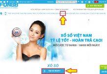 gioi-thieu-va-huong-dan-choi-xo-online-tai-nha-cai-fun88-tang-88-000-vnd-khi-dang-ky