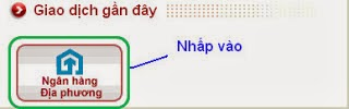 huong-dan-nap-tien-vao-tai-khoan-12bet