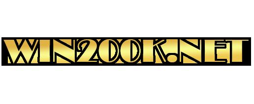 win200k.net | Hướng dẫn cách cá cược hiệu quả nhất hiện nay